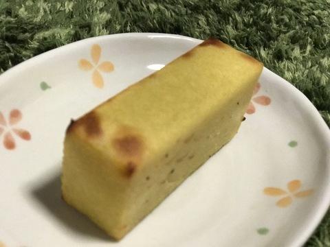 東京浅草名物舟和芋ようかんオーブン焼き