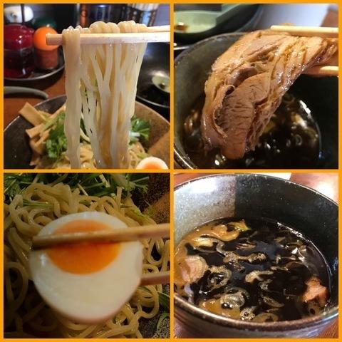 本庄から神川へ移転麺や一新規オープン
